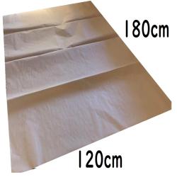 両更クラフト包装紙の業務用最大サイズ